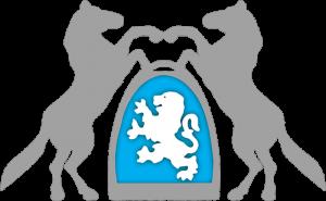 http://cavallerizzabettoni.it/wp-content/uploads/2018/04/logo-cavallerizza_800_rid-300x185.png